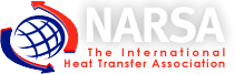 2015 NARSA EdTech Meeting @ Thermal Solutions Manufacturing | Dallas | Texas | United States