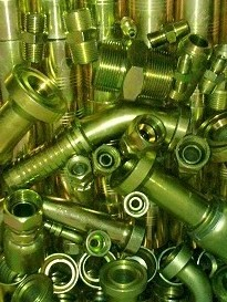 Hydraulic-Fittings-and-Adaptersoc