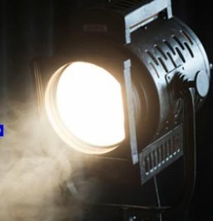 dealer spotlight