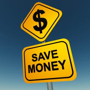 saving-money-quotes-7