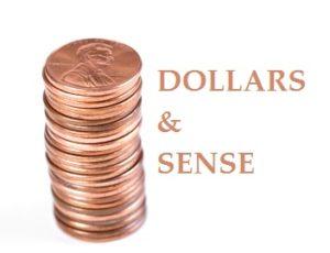 dollarssense2